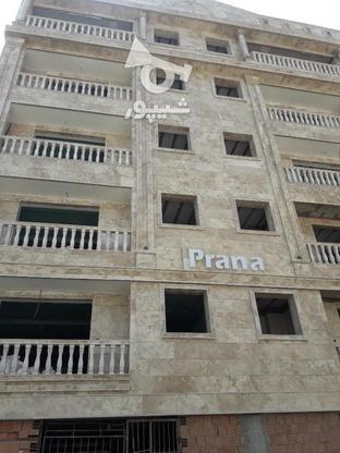 فروش اپارتمان 170 متری فراشمحله در گروه خرید و فروش املاک در مازندران در شیپور-عکس1