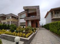 فروش ویلا 275 متری با نگهبانی 24 ساعته در شیپور-عکس کوچک