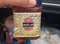 تولیدی عسل خورشید با تفاوت خاص در شیپور-عکس کوچک
