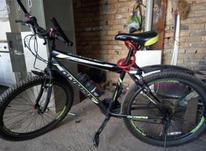 دوچرخه 26 نونو  در شیپور-عکس کوچک