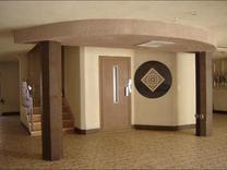 80 متر اپارتمان لوکس بهترین نقطه لاهیجان فول شخصی ساز در شیپور