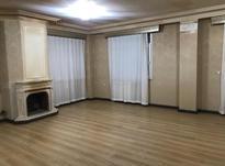 فروش آپارتمان 87 متر در آزادگان 1 در شیپور-عکس کوچک