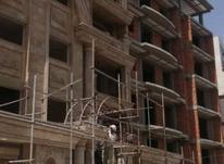 فروش آپارتمان 210 متر در بهشهر در شیپور-عکس کوچک