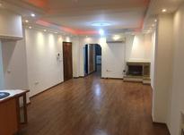اجاره آپارتمان 120 متر در گلسار - خیابان 124 در شیپور-عکس کوچک