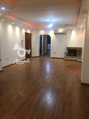 اجاره آپارتمان 120 متر در گلسار - خیابان 124 در گروه خرید و فروش املاک در گیلان در شیپور-عکس7