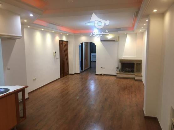 اجاره آپارتمان 120 متر در گلسار - خیابان 124 در گروه خرید و فروش املاک در گیلان در شیپور-عکس1