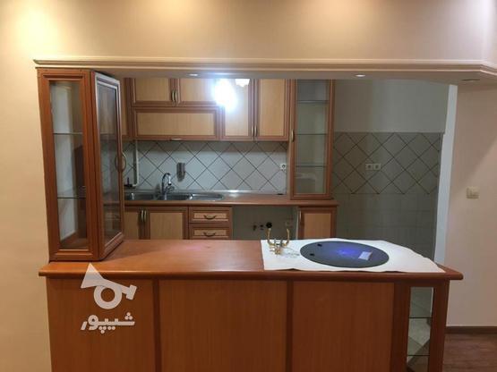 اجاره آپارتمان 120 متر در گلسار - خیابان 124 در گروه خرید و فروش املاک در گیلان در شیپور-عکس6