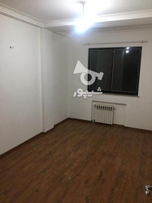 اجاره آپارتمان 120 متر در گلسار - خیابان 124 در گروه خرید و فروش املاک در گیلان در شیپور-عکس4