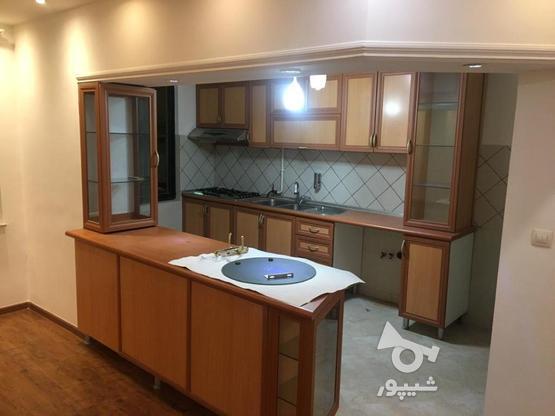 اجاره آپارتمان 120 متر در گلسار - خیابان 124 در گروه خرید و فروش املاک در گیلان در شیپور-عکس9