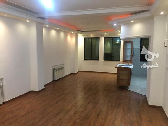 اجاره آپارتمان 120 متر در گلسار - خیابان 124 در گروه خرید و فروش املاک در گیلان در شیپور-عکس2