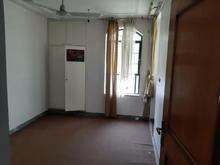 فروش یک واحد اپارتمانی در مجتمع امین فاز 2 در شیپور
