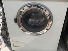 ماشین لباسشویی crolls در شیپور