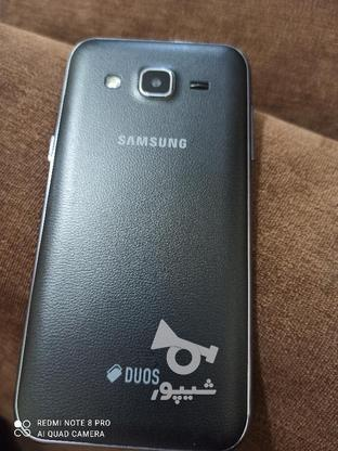 گوشی سامسونگ جی 2 در گروه خرید و فروش موبایل، تبلت و لوازم در آذربایجان شرقی در شیپور-عکس2