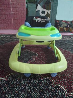 روروئک سالم و تمیز در گروه خرید و فروش لوازم شخصی در آذربایجان شرقی در شیپور-عکس1