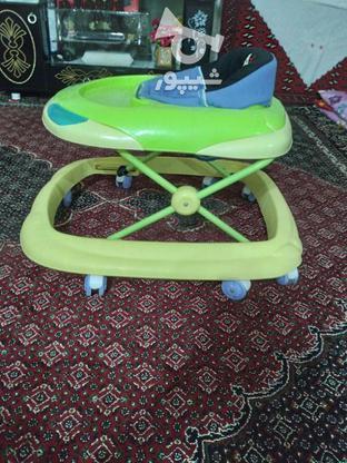 روروئک سالم و تمیز در گروه خرید و فروش لوازم شخصی در آذربایجان شرقی در شیپور-عکس2