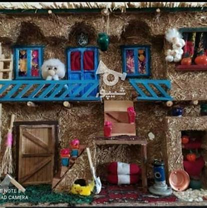 تابلو های سنتی برجسته در گروه خرید و فروش خدمات و کسب و کار در تهران در شیپور-عکس1