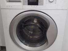 ماشین لباسشویی بکو در شیپور