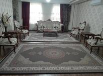 فروش آپارتمان 103 متر در دیلمان - خیابان شیرخانی در شیپور-عکس کوچک
