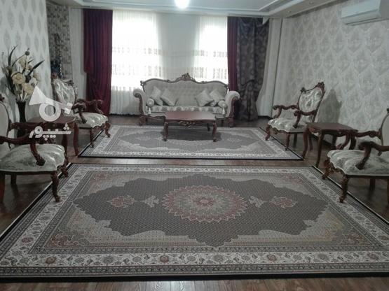 فروش آپارتمان 103 متر در دیلمان - خیابان شیرخانی در گروه خرید و فروش املاک در گیلان در شیپور-عکس1