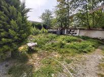 240 متر زمین جنگلی داخل شهرک سیسنگان در شیپور-عکس کوچک