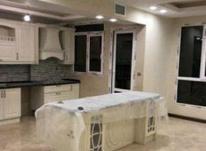 پیش فروش آپارتمان 115 متر در بلوار دیلمان - میر ابوالقاسمی در شیپور-عکس کوچک
