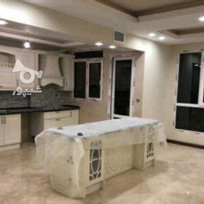 پیش فروش آپارتمان 115 متر در بلوار دیلمان - میر ابوالقاسمی در گروه خرید و فروش املاک در گیلان در شیپور-عکس1
