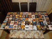 فیلم های DVD در شیپور