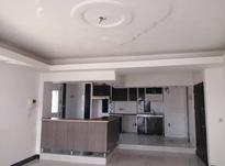 اجاره آپارتمان 130 متر در کوچکسرا در شیپور-عکس کوچک