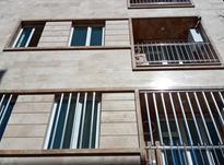 فروش آپارتمان 45 متر در آذربایجان در شیپور-عکس کوچک