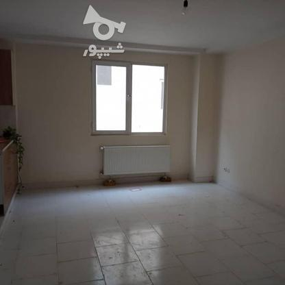 فروش آپارتمان دوخوابه مشرف به پارک در گروه خرید و فروش املاک در تهران در شیپور-عکس7