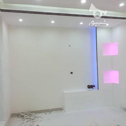 فروش آپارتمان دوخوابه مشرف به پارک در گروه خرید و فروش املاک در تهران در شیپور-عکس5