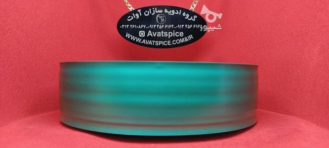 انواع کاور و پوشش ادویه سوسیس و کالباس در گروه خرید و فروش خدمات و کسب و کار در تهران در شیپور-عکس4