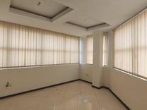 اجاره اداری 150 متر در اباذر در شیپور