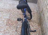 دوچرخه 24سالم تمیز  در شیپور-عکس کوچک