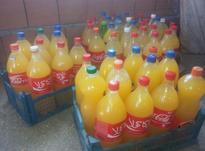 آب نارنج کاملا طبیعی در شیپور-عکس کوچک