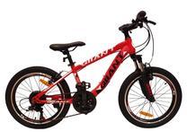 دوچرخه 20 جیانت/ارسال رایگان به کل کشور  در شیپور
