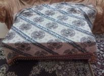 رومیزی کارشده در شیپور-عکس کوچک