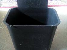 جهت فروش یک عدد سطل آشغال خانه در شیپور