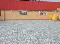 فروش ویلا 1500 متر در رضوانشهر در شیپور-عکس کوچک
