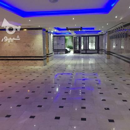 اجاره آپارتمان 100 متر در جنت آباد جنوبی در گروه خرید و فروش املاک در تهران در شیپور-عکس3