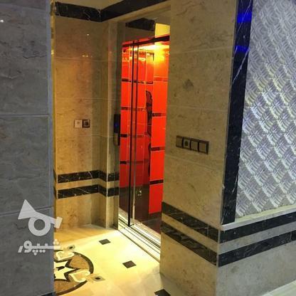 اجاره آپارتمان 100 متر در جنت آباد جنوبی در گروه خرید و فروش املاک در تهران در شیپور-عکس4
