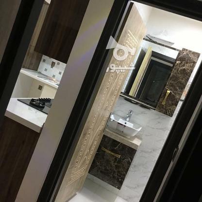 اجاره آپارتمان 100 متر در جنت آباد جنوبی در گروه خرید و فروش املاک در تهران در شیپور-عکس5