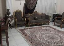 آپارتمان 71 متر در خیابان شهدا در شیپور-عکس کوچک