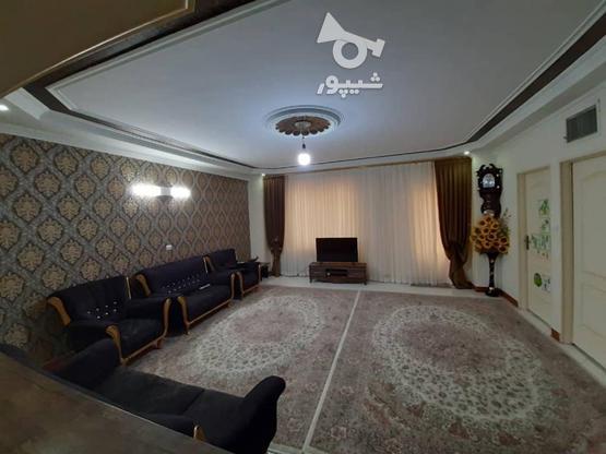 فروش آپارتمان 78 متر در اندیشه در گروه خرید و فروش املاک در تهران در شیپور-عکس7