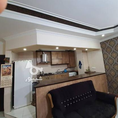 فروش آپارتمان 78 متر در اندیشه در گروه خرید و فروش املاک در تهران در شیپور-عکس1
