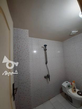 فروش آپارتمان 78 متر در اندیشه در گروه خرید و فروش املاک در تهران در شیپور-عکس2