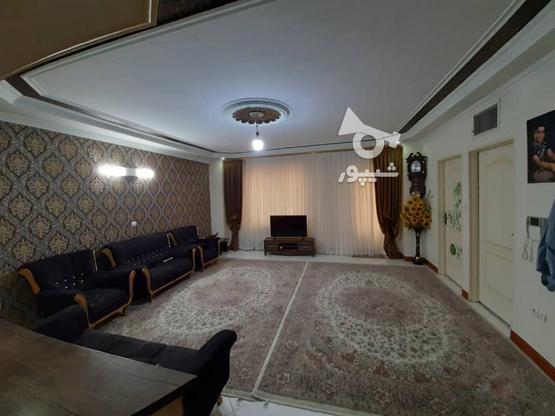 فروش آپارتمان 78 متر در اندیشه در گروه خرید و فروش املاک در تهران در شیپور-عکس6