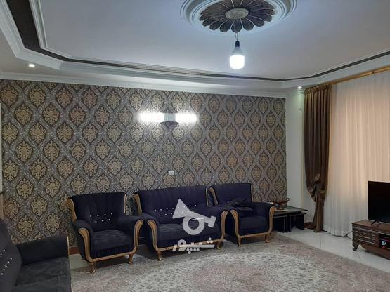 فروش آپارتمان 78 متر در اندیشه در گروه خرید و فروش املاک در تهران در شیپور-عکس3