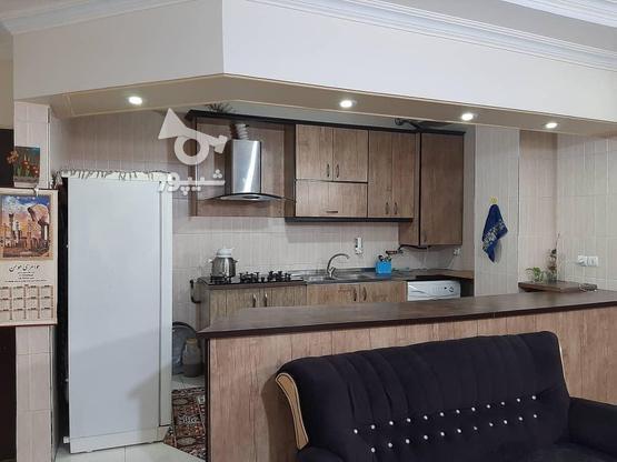 فروش آپارتمان 78 متر در اندیشه در گروه خرید و فروش املاک در تهران در شیپور-عکس4
