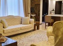فروش آپارتمان 78 متر در سوهانک در شیپور-عکس کوچک